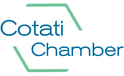Cotati Chamber of Commerce